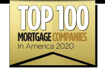 Top Maui Mortgage Company